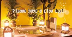 resort_baner