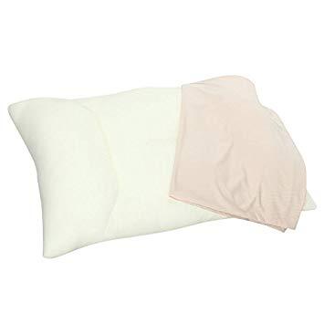 フィット感溢れる女神の枕