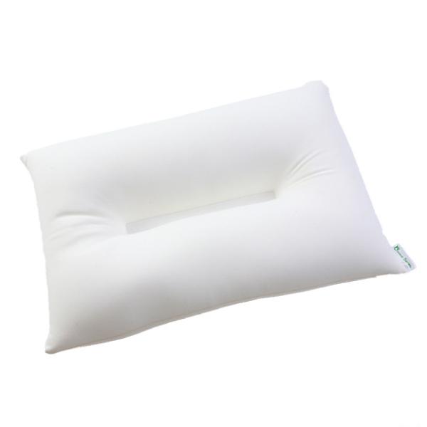 特殊繊維を使用した王様の夢枕